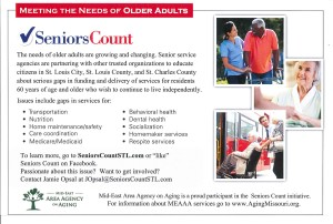 SeniorsCount